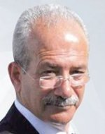 Mehmet Davulcu