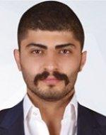 Uz.Klinik Psikolog Emin Buğra Yoldaş