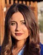 Psikolog Pınar Özateş
