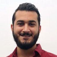 Psikolog Ali Toprak