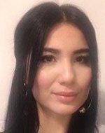 Psikolog Ayşe Akça