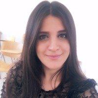 Psikolog Sadiye Dündar Aktaş