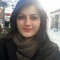 Uzman Psikolog Meryem Beyoğlu