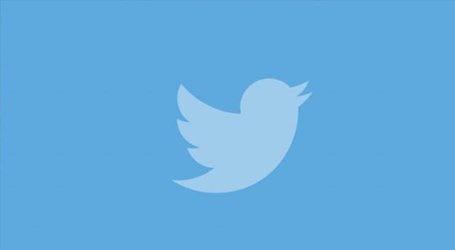 Twitter yeni özelliğini duyurdu 11