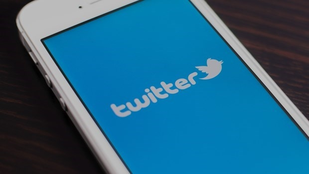Twitter yeni özelliğini duyurdu 4