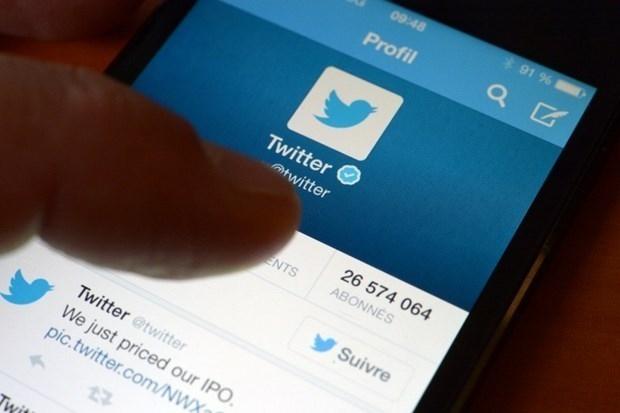 Twitter yeni özelliğini duyurdu 7