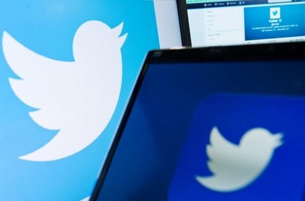 Twitter yeni özelliğini duyurdu 9