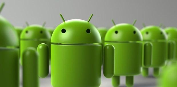 Android'deki açıkları bulana para ödülü 1