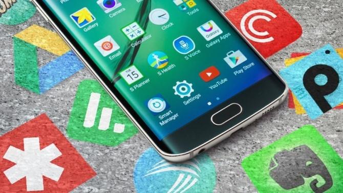 Android'deki açıkları bulana para ödülü 2
