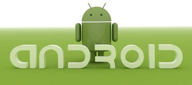 Android'deki açıkları bulana para ödülü 6