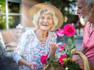 Daha uzun yaşamak için 11 pratik bilgi