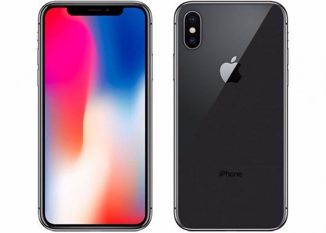 Apple'ın ikinci isminden iPhone X itirafı 12