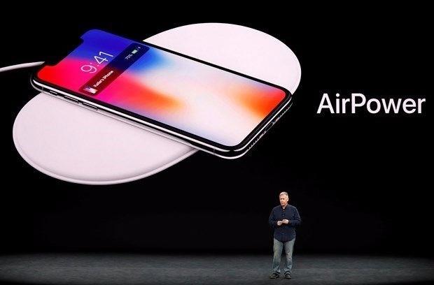 Apple'ın ikinci isminden iPhone X itirafı 20