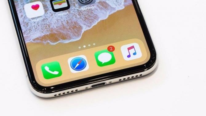 Apple'ın ikinci isminden iPhone X itirafı 4