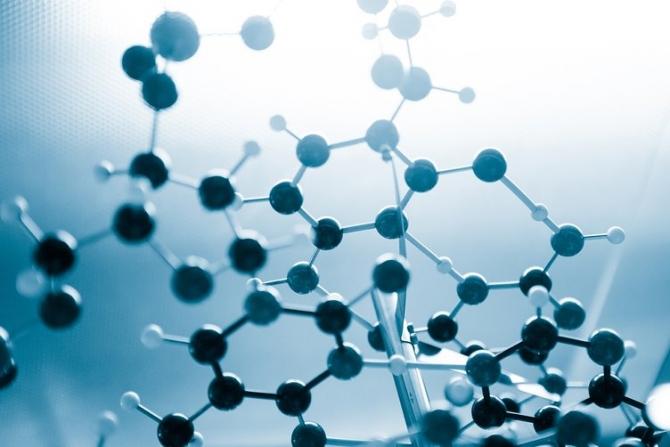 Gelecekte olması düşünülen 10 bilimsel gelişme 2