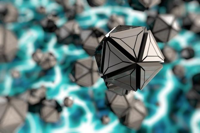 Gelecekte olması düşünülen 10 bilimsel gelişme 5