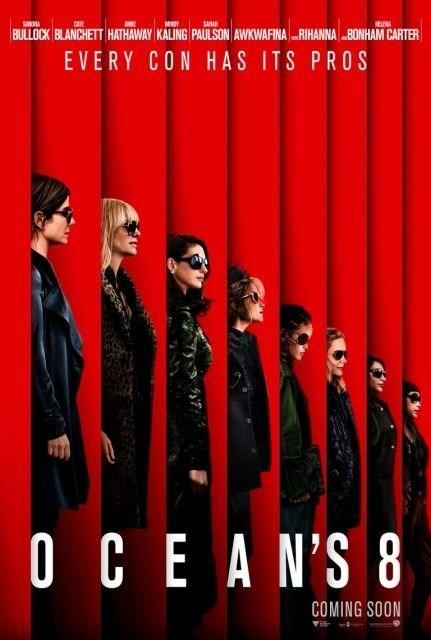 Merakla beklenen ve 2018'de vizyona girecek filmler 11