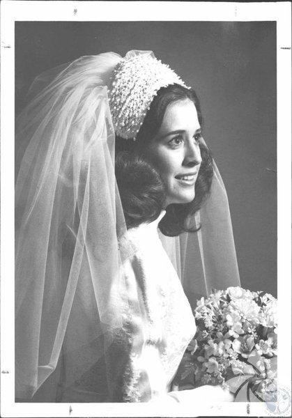 Tarihin tozlu sayfalarından düğün fotoğrafları... 9