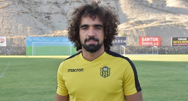 Fenerbahçe'den transfer bombası! 2