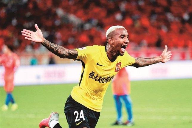 Fenerbahçe'den 2019 transfer bombası! 1