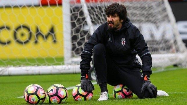 Beşiktaş'ta transfer depremi! 10