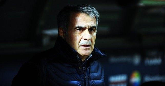 Beşiktaş'ta transfer depremi! 2