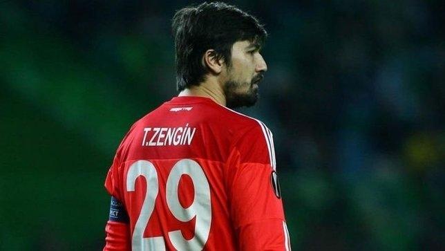 Beşiktaş'ta transfer depremi! 8