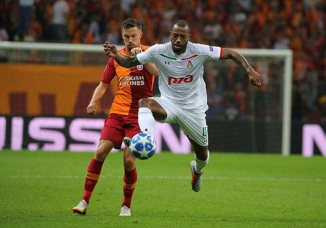 Sosyal medyayı sallayan Galatasaray paylaşımı 5