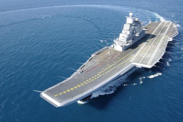 İşte dünyanın en pahalı askeri araçları! 1