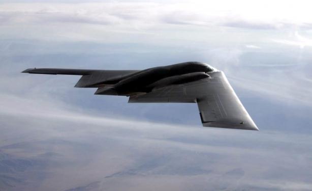 İşte dünyanın en pahalı askeri araçları! 2