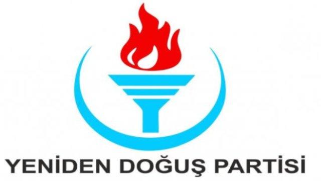 YDP, Erhürman'ı eleştirdi