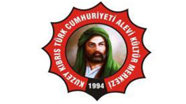Alevi kültür merkezi Türkiye'de 3  belediyeye  kayyum atanmasını kınadı