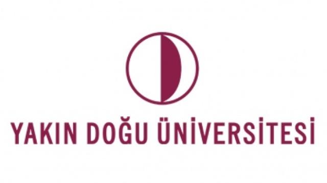 YDÜ'de İngilizce kursları Salı günü başlıyor