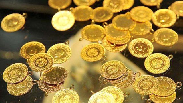 Altın fiyatlarında 'risk'li yükseliş!