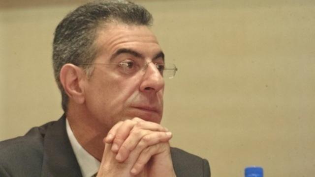 """Prodromu: """"Gazze ile Kıbrıs'ın alakası yok"""""""