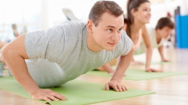 Düzenli egzersiz kanser hastalarında tedavi başarısını artırıyor