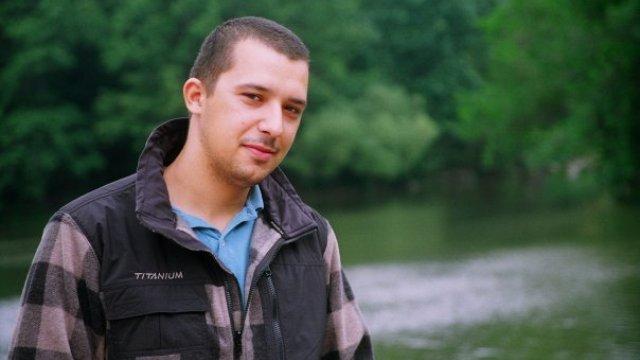 Yapımcı Emre Oskay mezun olduğu DAÜ'ye eğitmen oluyor