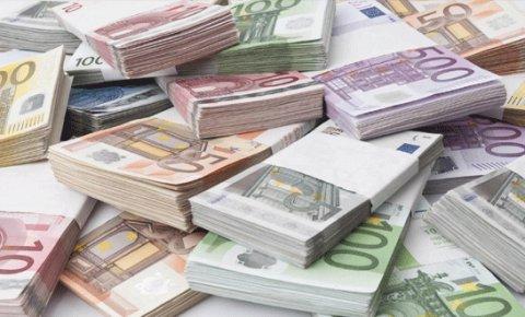 Güney Kıbrıs'ın 2018 bütçesi