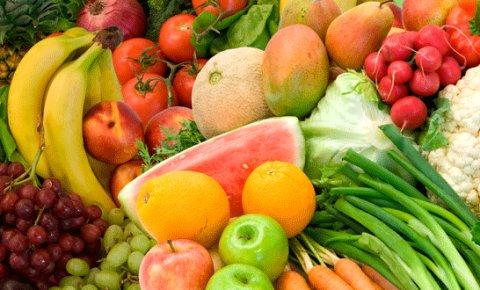Tarim Dairesi gıda analiz sonuçları