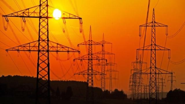 Pazartesi günü Karmi'nin Doğusuna elektrik verilemeyecek