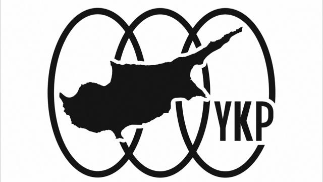 YKP Tarafları BM parametreleri aleyhinde çalışmakla suçladı