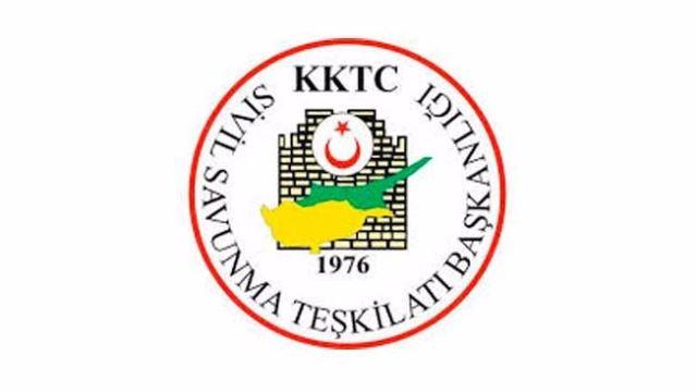 Ulusal Afet Yönetimi Çalıştayı tamamlandı