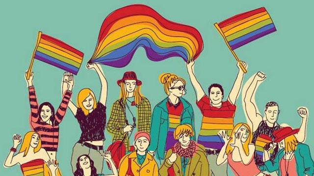 Güney Kıbrıs LGBTİ bireylerin hakları konusunda 21. sırada