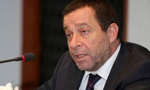 Denktaş: UBP ve CTP liderleri sorumsuz