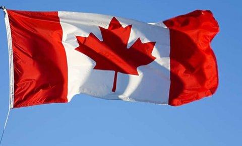 Kanadalılar Müslümanlara karşı artan nefretten endişeli