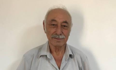 """""""UBP ve CTP Halkla dalga geçiyor"""""""
