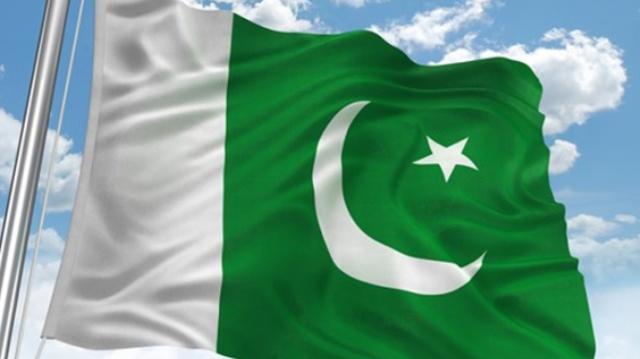 Pakistan'da 261 siyasetçinin milletvekilliği askıya alındı