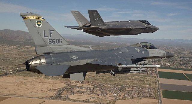 Hindistan: Rusyayla S-400 görüşmelerine ABDnin baskılarına karşın devam edeceğiz 46