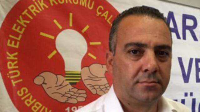 """""""Kabloyla elektrik"""" konusunda Öksüzoğlu'ndan hükümete sorular…"""