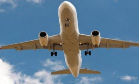 Brezilya'da Greenpeace uçağı düştü: 1 ölü, 4 yaralı